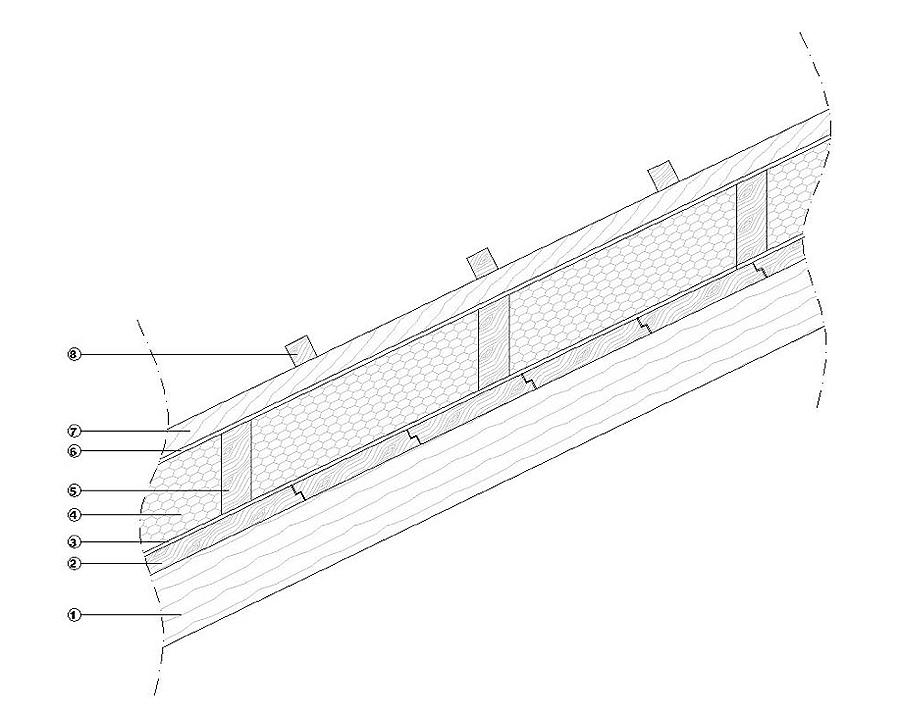 casa-ecologica-stedan-capitolato-grezzo-dettagli-costruttivi