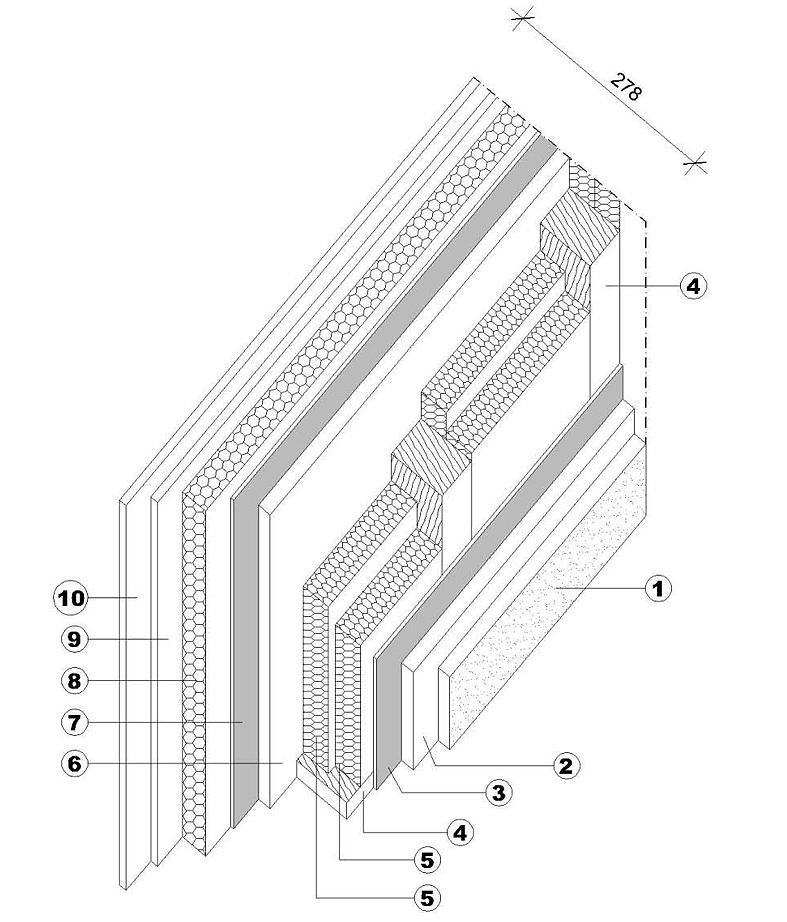 casa-ecologica-stedan-parete-tipo-eco-standard