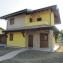 ecobiohaus-realizzazione-abitazioni-eco-compatibili-belle-02