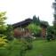 ecobiohaus-realizzazione-abitazioni-eco-compatibili-leonardi-08
