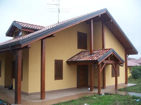 ecobiohaus-realizzazione-abitazioni-eco-compatibili-mastrandrea-01