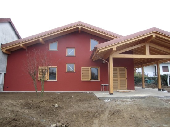 ecobiohaus-realizzazione-abitazioni-eco-compatibili-pontiroli-04