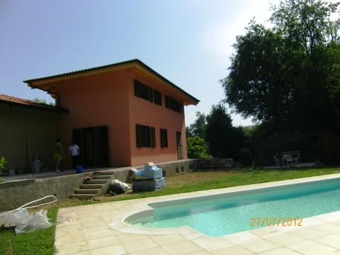 Casa Vazzoler