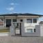 ecobiohaus-realizzazione-abitazioni-eco-compatibili-villa-02