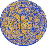 hartmann-nodes