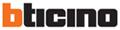 partners-costruzione-case-ecocompatibili-b-ticino