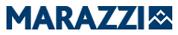 partners-costruzione-case-ecocompatibili-marazzi