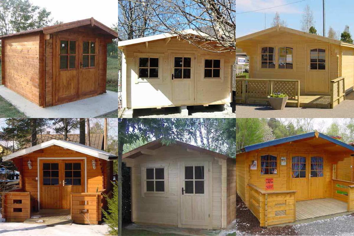 case-little-house